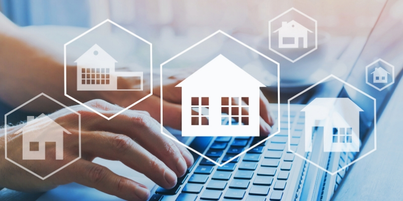 Here's why real estate agents are still relevant! - Deely House