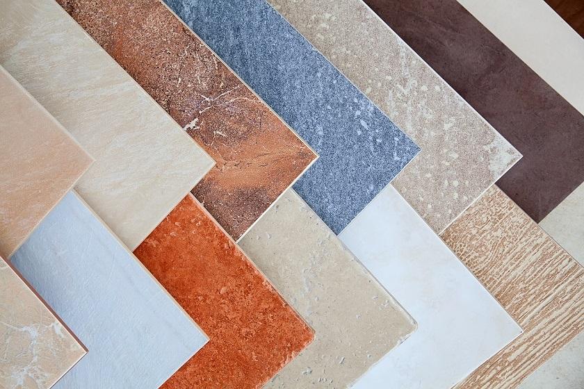 Ceramic Tiles Types Understanding Diffe Deely House