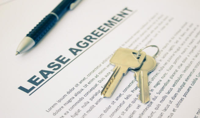10 Things to Consider BEFORE Signing a Commercial Lease