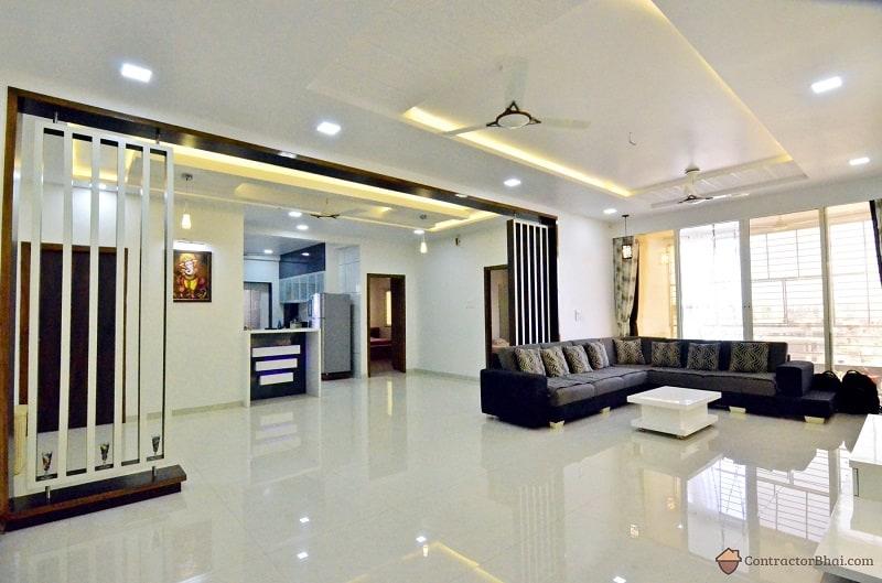 32+ Home Interior Designers